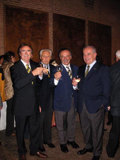 4presidenti