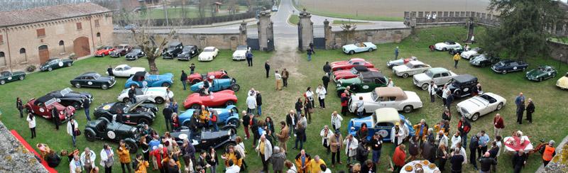 vn 2010 castello della giovannina