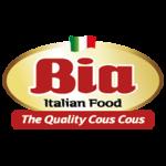 bia-italian-food